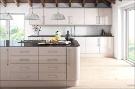 cleaning high gloss kitchen cabinets cleaning high gloss kitchen cabinets full size of kitchen cabinet