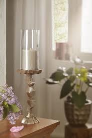 Exklusive Glastische Esszimmer Die Besten 25 Esstisch Glas Ideen Auf Pinterest Live Edge Tisch