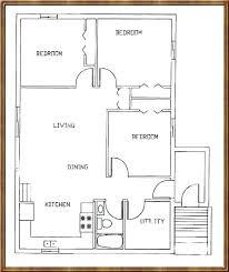cabins floor plans 24 24 house floor plans apexengineers co
