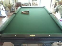 leisure bay pool table leisure bay 8 slate pool table with cover rack 16 balls 4 cues