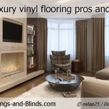 dura vinyl flooring carpet vidalondon