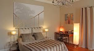 chambre d hote albi l embellie chambres d hôtes albi bedandbreakfast eu