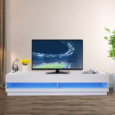 wall mounted tv unit designs living led tv wall mount cabinet designs tv stand designs latest