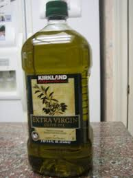 extra light virgin olive oil kirkland signature extra virgin olive oil best imported oil