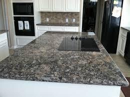 Flooring Installation Houston Granite Countertop Installation Traditional Designs Ltd