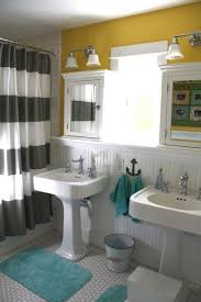 20 best bathrooms ideas images on pinterest bathroom ideas