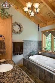 log home interior walls 20 best log homes with color images on log homes log