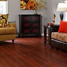 Laminate Floor Padding 10mm Pad Boa Vista Brazilian Cherry Laminate Dream Home Lumber