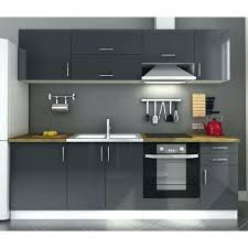cuisine ikea chene modele cuisine en l grise laquace cuisine ikea grise laquee laquac