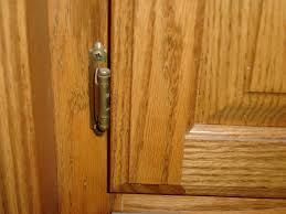 non mortise cabinet hinge non mortise cabinet hinges popular in kitchen the decoras