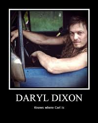 Daryl Walking Dead Meme - the walking dead meme and fun thread mobile warning contains lots