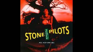 core stone temple pilots full album youtube