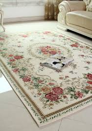 Walmart Area Rugs 5x8 5x7 Area Rugs Under 50 Area Rugs Amazon Discount Area Rugs