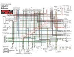 pioneer mosfet 50wx4 wiring diagram u0026 cool pioneer wiring diagram