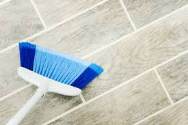 Good Mop For Laminate Floors 5 House Cleaning Secrets For Walls And Floors Angie U0027s List