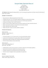 Retail Associate Resume Example by Sample Validation Specialist Resume Resame Pinterest