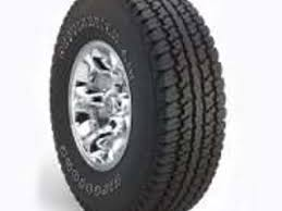 best light truck tire chains 55 best truck tire chains best car tire snow chains for winter