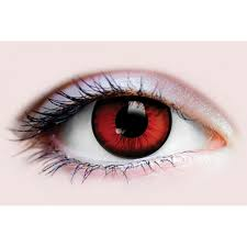 halloween contacts uk contact lenses body parts u0026 cosmetics fancy dress costume