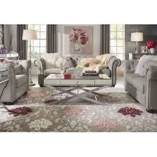 leather livingroom sets leather living room sets you ll wayfair