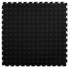 black rubber flooring search 2201 flooring