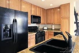 kitchen appliances ideas black kitchen appliances subscribed me