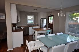 kitchen remodeling tampa images 4moltqa com