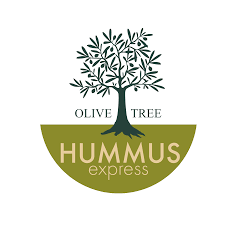 olive tree hummus express authentic hummus falafel salads home