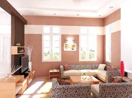 interior chic small living room organization organizing living