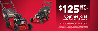 southside mowers tulsa ok 918 445 9970