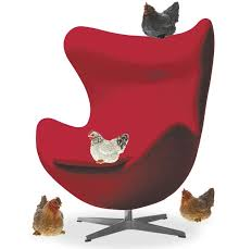 Jacobsen Chair 274 Best Egg Chair Images On Pinterest Egg Chair Arne Jacobsen