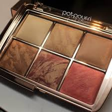 hourglass ambient lighting edit volume 1 celebrities eye shadows eyes highlighters makeup