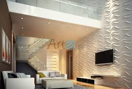 Embossed Wallpanels 3dboard 3dboards 3d Wall Tile by 3d Textured Wall Panels For Interior Wall Decor 32 Sq Ft