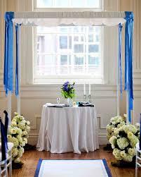 real weddings with ideas martha stewart weddings