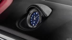 blue maserati interior 2014 maserati ghibli interior detail hd wallpaper 160