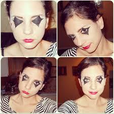 Mime Halloween Costumes Mime Halloween Costume Diy Tutorial