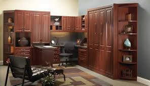 simple 60 vintage home office furniture decorating design of