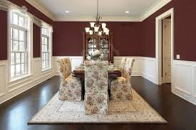 Modern Chandelier Dining Room by White Granite Table Tops Modern Lighting Chandeliers Small Dining