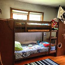 Pirate Ship Bunk Bed Bunk Beds Tikes Bunk Bed Playhouse Unique Bedroom Pirate