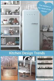 The Home Design And Remodeling Show Kitchen Decorating And Remodeling Trends For Homeowners