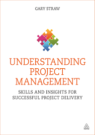 understanding project management 9780749470555
