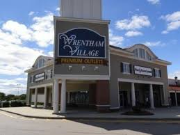 ugg sale wrentham this weekend at the wrentham premium outlets columbus day
