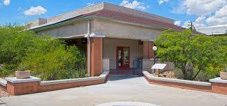 visit tucson u of a visitor center visit tucson