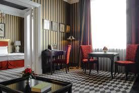 Schlafzimmer Einrichten Wie Im Hotel Romantisches Wochenende In Hamburg Hotels Und Tipps Für Paare Room5