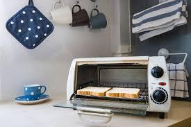 Energy Star Toaster Make The Most Of Your Toaster Oven Recipes Tips U003camp U003e U003c Amp U003e More