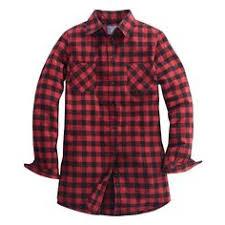 Scotch Plaid Llbean Scotch Plaid Shirt Looove Flannel Shirts Material