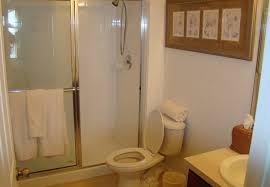 Remodel Mobile Home Bathroom Mobile Bathroom Home Interior Ekterior Ideas