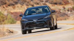 toyota payment account 2017 toyota corolla pricing for sale edmunds