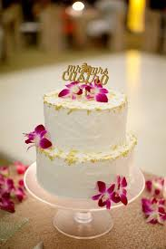 maui destination wedding with custom details burnett u0027s boards
