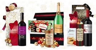 hampers and christmas baskets christmas hampers gift baskets