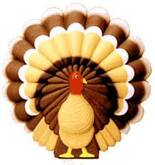 turkey decorations for thanksgiving thanksgiving decoration ideas